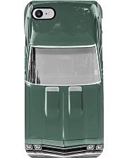 Car Chev 1968 Chevelle PDN nna5 Phone Case i-phone-8-case