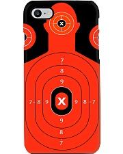 Target sheet pc mttn-nth Phone Case i-phone-8-case