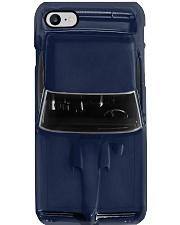 Car Pon 1969 GTO5 PDN-DQH Phone Case i-phone-8-case