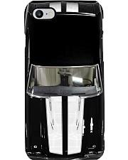 Car Chevel 1970 SS 454 PDN-dqh Phone Case i-phone-8-case
