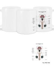 male reproductive mug dvhh-ntv Mug ceramic-mug-lifestyle-46