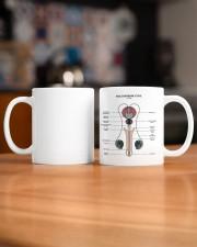 male reproductive mug dvhh-ntv Mug ceramic-mug-lifestyle-51