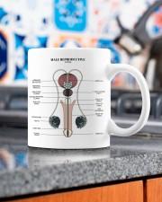 male reproductive mug dvhh-ntv Mug ceramic-mug-lifestyle-53