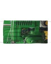 Tractor Joh Der Model A PDN-ntv Mask tile