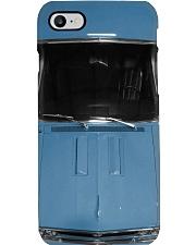 Car Chev 1966 Chevel SS 396 PDN-dqh Phone Case i-phone-8-case