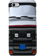 Flm Team PC PDN ngt 1 Phone Case i-phone-8-case