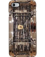 Drum Beat RGM318 Rin Sta  PDN pml Phone Case tile