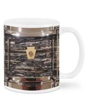 Drum Beat RGM318 Rin Sta  PDN pml Mugs tile