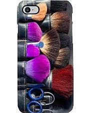 makeup-artist-tools-pc-mttn-nna Phone Case i-phone-8-case