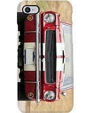 1966 Muta 1966 Muscle Car PC3 PDN-DQH Phone Case i-phone-8-case