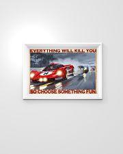 Ferrar Stve Mcquee choose st fun pt dvhh - TTA 24x16 Poster poster-landscape-24x16-lifestyle-02