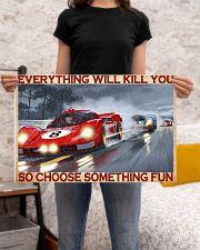 Ferrar Stve Mcquee choose st fun pt dvhh - TTA 24x16 Poster poster-landscape-24x16-lifestyle-20