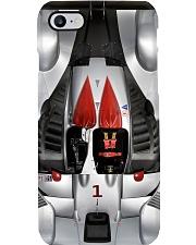 Aud R15 TDI PDN-pml Phone Case i-phone-8-case