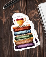 OL Book Stk Sticker - 6 pack (Vertical) aos-sticker-6-pack-vertical-lifestyle-front-05