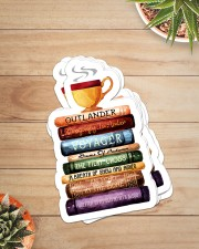 OL Book Stk Sticker - 6 pack (Vertical) aos-sticker-6-pack-vertical-lifestyle-front-07