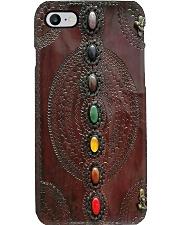 Charka stone pc mttn ntv Phone Case i-phone-8-case