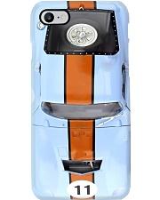 Car 1965 Shel Cob Dayton Coupé Gu PDN -ntv Phone Case i-phone-8-case