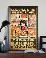 baking OUAT 11x17 Poster lifestyle-poster-2