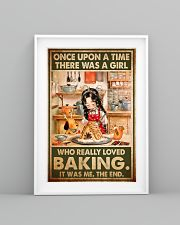 baking OUAT 11x17 Poster lifestyle-poster-5