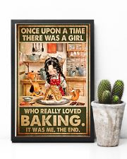 baking OUAT 11x17 Poster lifestyle-poster-8