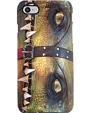 dnd mimic box collection pc 5 phn-dqh Phone Case i-phone-8-case