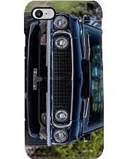 1966 Muta 1966 Muscle Car PC2 PDN-DQH  Phone Case i-phone-8-case