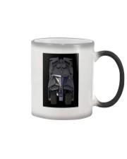 Film Bat Tumb PDN-ntv Color Changing Mug tile