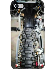 Motocross PC4 PDN-DQH  Phone Case i-phone-8-case