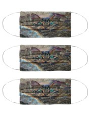 Cat Abs PC5 PDN-dqh Mask tile