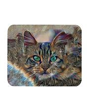 Cat Abs PC5 PDN-dqh Mousepad thumbnail