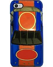 Car Nas Ponti Grand 43 PDN-pml Phone Case i-phone-8-case