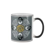 RB 4 lqt-nna Color Changing Mug tile