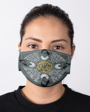 RB 4 lqt-nna Cloth Face Mask - 3 Pack aos-face-mask-lifestyle-01