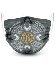 RB 4 lqt-nna Masks tile