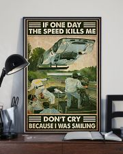 merc if one day poster mttn-NTH 11x17 Poster lifestyle-poster-2
