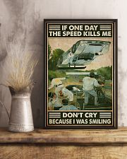 merc if one day poster mttn-NTH 11x17 Poster lifestyle-poster-3