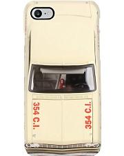 Car Chev 1964 Chevel Dale PDN-nna Phone Case i-phone-8-case