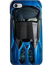 Car LB PC1 PDN-DQH  Phone Case i-phone-8-case