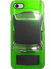 Ply-Road-Runner-PDN-nna3 Phone Case i-phone-8-case