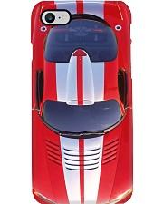 Dodg Vipr gtsr case dvhh-NTH Phone Case i-phone-8-case