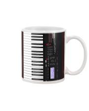 Music Kor Gross 2 PC PDN-NTH Mug tile