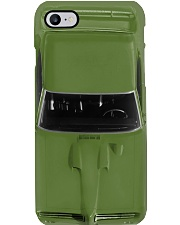 Car Pon 1969 GTO3 PDN-DQH Phone Case i-phone-8-case