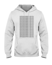 capitalism doesn't love you Hooded Sweatshirt thumbnail
