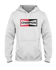 CHAMPION Hooded Sweatshirt thumbnail