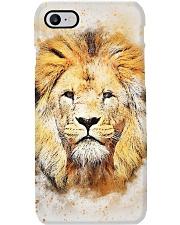 Lion t shirt Phone Case thumbnail