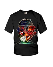 Halloween 01 Youth T-Shirt thumbnail