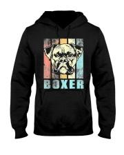 Boxer Dog Gifts Lover Gift TShirt Hooded Sweatshirt thumbnail