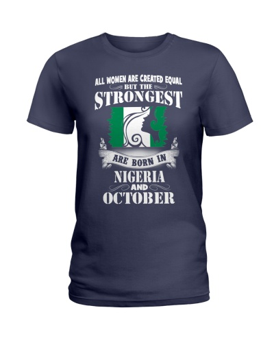 NIGERIA-OCTOBER-ARE-YOU-STRONGEST