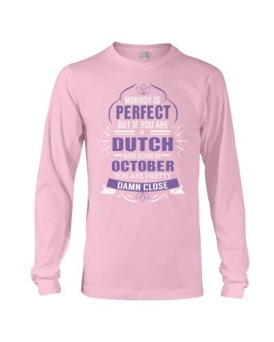 DUTCH-OCTOBER-WE-PERFECT
