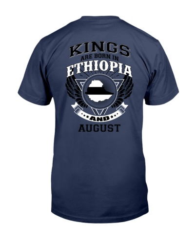 ETHIOPIA-ARE-KINGS-AUGUST